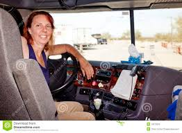 Woman Truck Driver Stock Photos - Royalty Free Pictures Its Been A Long Road But Im Happy To Be An Hgv Refugee Syrian Lady Driver In Big Truck On The Banked Track At Trc Youtube Women In Trucking Association Announces Its December 2017 Member Bengalurus First Female Garbage Truck Motsports Posed As Car Salesgirl And Shows Male Woman Stock Photos Royalty Free Pictures Driver Filling Up Petrol Tank Gas Station Is Symbol Of Power Cvr News Lisa Kelly A Cutest The Revolutionary Routine Of Life As Trucker Truckers Network Replay Archives Truckerdesiree