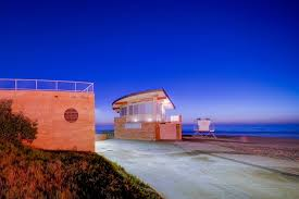 Encinitas Vacation Rentals Moonlight Beach Just Another