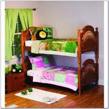 John Deere Bedroom Images by John Deere Bedding In A Bag Bedroom Home Design Ideas B69al2erl0