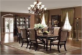 Modern The Le Palais Formal Dining Room Collection Furniture Table And