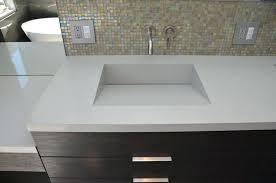 Home Depot Bathroom Vanity Sink Tops by Bathroom Vanity Sink Tops Ter Bathroom Vanity Double Sink Marble