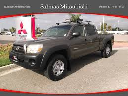 2009 Used Toyota Tacoma 4WD Double LB V6 Automatic At Salinas ... 2017 Used Toyota Tacoma Trd Off Road Double Cab 5 Bed V6 4x4 2013 Truck For Sale 2014 4wd Access Automatic At East 2009 Lb Salinas 2015 Double Cab At Sport Certified Preowned 405 2012 To Extreme Or Tx Baja Edition Reviews Lifted Sport Toyota Tacoma Sr5 For Sale In West Palm Fl Resigned 2016 Doesnt Feel All New Consumer Reports With 2008 Montclair Ca Geneva Motors