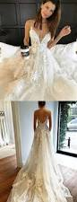 best 10 long wedding dresses ideas on pinterest long elegant