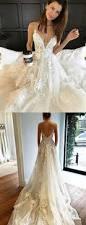 best 20 simple lace wedding dress ideas on pinterest pretty