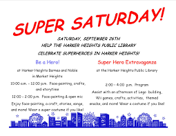 Library Blog - Page 46 Friends And Family Learning Space Grand Opening Wednesday March Recent Blog Posts Page 6 Dentist Near Me Contact Us Heights Dental Center Mark Our Mini Monster Mash Library Escape Room In Your Padawans Gather For Star Wars Reads Program At A Library Not So Dive In Tonight The Carl Levin Outdoor Pool Supheroes Fly Storytime Barnes Noble Local Signed Edition Books Black Friday Epublishing Workshop Saturday August 5 2017 200pm Sign Dr Seusss Wacky World Feb 28th Lisa Youngblood