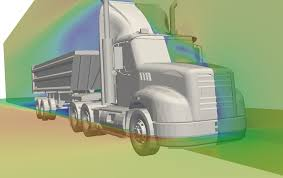 Truck Cfd Aerodynamics | CFD Freelancing A Blue Modern Semi Truck With High Roof To Reduce Air Resistance And Volvo Trucks Ramp Up Production Recall 700 Employees 7872b31f7a0d3750bd22e5ec884396b0jpg Truck Trailer Aerodynamics Aerodynamic Stock Photos Images Alamy Hawk 21st Century Technical Goals Department Of Energy Ruced Fuel Costs Hatcher Smart Systems Thermo King Northwest Kent Wa Automotive Aerodynamics Wikipedia Innovative New Method For Vehicle Simulationansys Mercedesbenz