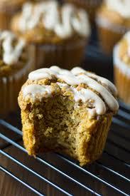 Vegan Pumpkin Muffins Applesauce by 20 Must Try Vegan Pumpkin Recipes How To Make Pumpkin Puree