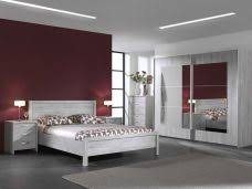 chambres adultes chambres adultes neyt furniture