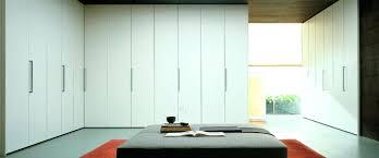 modèles de placards de chambre à coucher placards chambre placard chambre a coucher en aluminium maroc