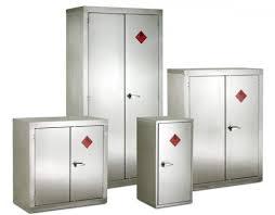 justrite flammable cabinet keys 100 images justrite 40gallon