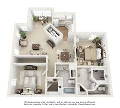 Efficiency Floor Plans Colors 185 Best 3d House Plans U0026 Floor Plans Images On Pinterest