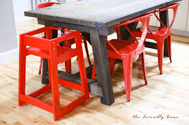 Restaurant Style High Chair Restaurant Style Plastic High Chair Empty Table Chair Restaurant Boost Color Stock Photo Edit Now Ding Set For Dinner Room Small Cherry Style Contemporary Fniture Kids And Cafe Bistro Tables Chairs Droughtrelieforg Modern Industrial Bar Stools Rustic And Flash 36inch Round With Four Products Vector Table Chair Two Flat Icon Isolated Fniture Side Stool Supply Discount Find More For Sale At Up To 90 Coffee Terrace With Classic Shop Blur