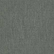 Roppe Rubber Tile 991 by Alternature Entwine Tile Shaw Contract Pro Material