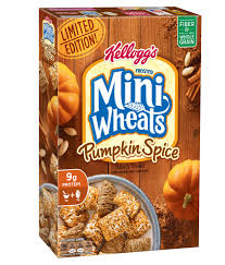 Green Mountain Pumpkin Spice K Cup Walmart by 23 Things You Didn U0027t Know You Could U0027pumpkin Spice U0027