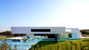 Futuristic Home Design - Home Design Ideas Futuristichomedesign Interior Design Ideas Architecture Futuristic Home With Large Glass Wall Stunning Images Decorating Wonderful For Inspiring Your Modern House Adorable Inspiration Hd Pictures Mariapngt Ultra Homes Best Houses In The World Amazing Kloof Road Pinteres Future Studio Dea Designs 5 Balcony Villa In Vienna Roof Touch California Ranch Style