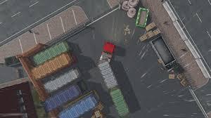 100 Build A Truck Game Driver SOEDESCO