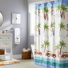 Paradise Beach Shower Curtain & Bathroom Accessories Overstockcom Coupon Promo Codes 2019 Findercom Country Curtains Code Gabriels Restaurant Sedalia Curtains Excellent Overstock Shower For Your Great Shop Farmhouse Style Home Decor Voltaire Grommet Top Semisheer Curtain Panel 30 Off Jnee Promo Codes Discount For October Bookit Coupons Yankees Mlb Shop Poles Tracks Accsories John Lewis Partners Naldo Jacquard Lined Sale At The Rink 2017 Coupon Code Valances Window Primitive Rustic Quilts Rugs