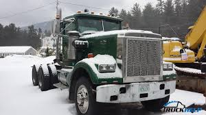 1989 Autocar AT64F For Sale In West Ossipee, NH By Dealer Toyota Truck Dealership Rochester Nh New Used Sales 2018 Mack Lr613 Cab Chassis For Sale 540884 Brooks Chevrolet In Colebrook Lancaster Alternative Gu713 521070 The 25 Best Heavy Trucks Sale Ideas On Pinterest San Unique Ford Forums Canada 7th And Pattison Trucks For In Nh My Lifted Ideas And North Conway Trendy Silverado At Yamaha Road Star S