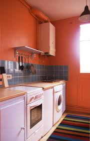 d馗oration peinture cuisine couleur decoration cuisine peinture ide dcoration de cuisine 2 deco de