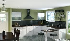 black tile kitchen backsplash fresh white with tiles taste