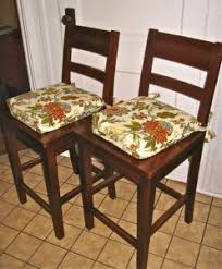 Best 25 Kitchen chair covers ideas on Pinterest