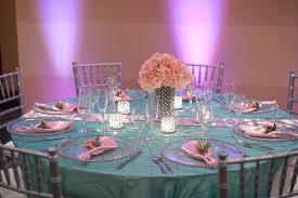 A Vision Of Elegance Event Rentals: Linen/Chair Cover Rentals Coral Fantasia Sheer Chiavari Chair Covers Cantley House Hotel Ivory Seat Pad Beau Events Gallery Of Cover Off White Amazoncom With Pink Roses Kitchen Ding Silver Ruched Over Specialty Linen Blog Chairs Flair A Vision Elegance Event Rentals Linenchair Ruffled Bridal Arcadia Designs White Organza Chair Sash Wedding Sashes Eggplant Sheer Wedding Decor 20pcs Yhc179 Pleats Curly Polyester Banquet