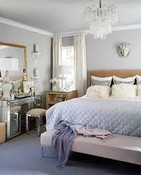 Light Blue Bedroom Color Ideas Fresh Bedrooms Decor
