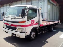 Daihatsu Truck Wreckers NSW - We Buy Unwanted Daihatsu Trucks Ford Wreckers Perth Cash For Clunkers Trucks Suvs East Penn Carrier Wrecker Welcome To World Truck Towing Recovery 1988 Mack Cs300 Stock 7721 Details Ch Parts New 2017 Peterbilt Body For Sale In Smyrna Ga Used Phoenix Just And Van Scania 420 Lastvxlare Tridem Tow Year Soltoggio Auto Recyclers 12 Mckinnon Tow Truck Fleet Com Sells Medium Heavy Duty Quick Car Removal Gleeman Wrecking