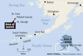 Wicked Tuna Boat Sinks 2017 by Searches Suspended With No New Sign Of Missing Bering Sea Crab