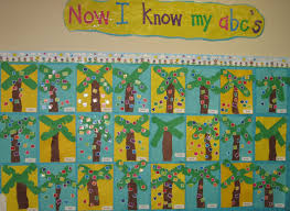Pumpkin Patch Bulletin Board Sayings by 211 Best Bulletin Boards Images On Pinterest Classroom Ideas