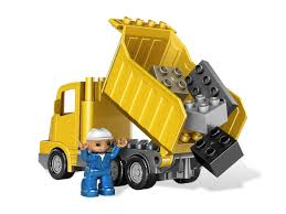 LEGO® DUPLO® #5651 Dump Truck Mit Bildern | Lifesteyl Lego Garbage Truck Itructions 4659 Duplo Amazoncom Duplo My First Cstruction Site 10518 Toys Games Lego Toy Story Great Train Chase Set Ardiafm Magrudycom 25 Gifts For Kids Who Love Trucks That Arent Trucks Morgan Lego 10 Lot Garbage Truck Police Boat People 352117563815 10519 2013 Bricksfirst Themes News Brickset Set Guide And Database Used Quint Axle Dump For Sale Together With Off Road As 10529 Manufacturer Enarxis Code 012166
