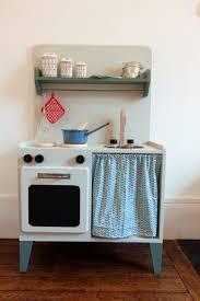 jeux de cuisine pour enfants cuisine pour enfant atelier monsieur madame atelier d