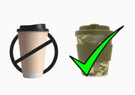 Best Reusable Coffee Cups In The UK 2