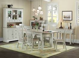 Dining Table And Chairs For Sale - Minogue Furnture Dorel Living Andover Faux Marble Counter Height 5 Pc Ding Set Denmark Side Chair Designmaster Fniture Ava Sectional Cashew Hyde Park Valencia Rectangular Extending Table Of 4 Button Back Chairs Room Big Sandy Superstore Oh Ky Wv Hampton Bay Oak Heights Motion Metal Outdoor Patio With Cushions 2pack Sofa Usb Charging Ports Intercon Nantucket Transitional 7 Piece A La Carte And Liberty