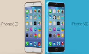 iPhone 6S Release date Price Specs and Features