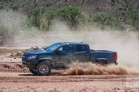 2017 Chevrolet Colorado ZR2 Offers Off-road Capability And Street ... Chevy Blazer Off Road Truck Off Road Wheels Chevy Colorado Zr2 Bison Headed For Production With A Focus On Best Pickup Truck Of 2018 Nominees News Carscom Chevrolet Is The Off Road Truck Weve Been Waiting Video Chevys New The Ultimate Offroad Vehicle 2019 Silverado Gmc Sierra Will Be Built Alongside 2017 Motorweek Goes To Nevada For Competion Debut Meet Adventure Grows Wings Got New Today Z71 Offroad I Have Lineup Mountain Glenwood Springs Co Named Year Sunrise
