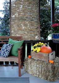 DIY Bamboo Privacy Screen - Christinas Adventures Backyards Gorgeous Bamboo In Backyard Outdoor Fence Roll Best 25 Garden Ideas On Pinterest Screening Diy Panels Best House Design Elegant Interior And Fniture Layouts Pictures Top How To Customize Your Areas With Privacy Screens Unique Ideas Peiranos Fences Durable Garden Design With Great Screen Of House Beautiful Download Large And Designs 2 Gurdjieffouspenskycom Tent Wedding Decoration Pictures They Say The Most Tasteful
