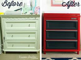 Big Lots Childrens Dressers by Dresser With Toy Car Wheels For Drawer Pulls Kid Room