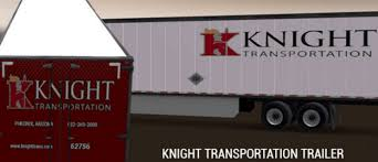 Knight Transportation Trailer Mod - American Truck Simulator Mod ... Goldman Sachs Group Inc The Nysegs Knight Transportation Truck Skin Volvo Vnr Ats Mod American Reventing The Trucking Industry Developing New Technologies To Nyseknx Knightswift Fid Skins Page 7 Simulator About Us Supply Chain Solutions A Mger Of Mindsets Passing Zone Info Dcknight W900 Trailer Pack For V1 Mods 41 Reviews And Complaints Pissed Consumer Houston Texas Harris County University Restaurant Drhospital