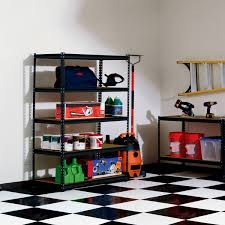 Tractor Supply Gun Cabinets by Muscle Rack 48
