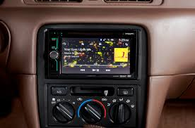 The Advantages Of A Touchscreen Stereo In Your Car Radio Car 2 Din 7 Touch Screen Radios Para Carro Con Pantalla 2019 784 Inch Quad Core Car Radio Gps Navigation With Capacitive Inch 2din Mp5 Player Bluetooth Stereo Hd Can The 2017 4k Touch Screen Work On 2016 If I Swap Kenwood Ddx Series Indash Lcd Touchscreen Dvdmp3usb 101 Inch Android 60 For Honda 7hd Mp3 The Best Stereo Powacoustikreceiverflipout Aftermarket Dvd System For 32007 Tata Tiago Tigor Inbuilt 62 2100 Player Gpsbtradiotouch Screencar