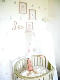 horloge chambre bébé horloge chambre bebe la chambre bacbac de laca horloge pour