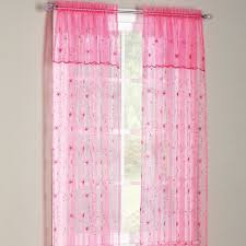 Sears Window Treatments Valances by 33 Best Window Treatments Images On Pinterest Curtains Window