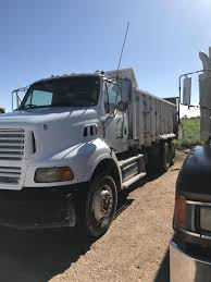 2001 Sterling Manure Spreader For Sale In New Mexico - DairyDealer ... 164th Husky Pl490 Lagoon Manure Pump 1977 Kenworth W900 Manure Spreader Truck Item G7137 Sold Research Project Shows Calibration Is Key To Spreading For 10 Wheel Tractor Trailed Ftilizer Spreader Lime Truck Farm Supply Sales Jbs Products 1996 T800 Sale Sold At Auction Pichon Muck Master 1250 Spreaders Year Of Manufacture Liquid Spreaders Meyer Mount Manufacturing Cporation 1992 I9250