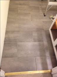 groutable vinyl tile uk best 25 vinyl tile backsplash ideas on easy kitchen