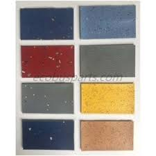 durable resistant rubber floor mats best vinyl floor tiles