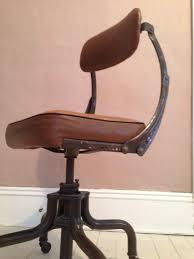 chaise de bureau vintage occasion 28 images bureau et chaise