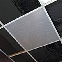 28 ceiling tile speaker kramer yarden 8 t w 8 inch ceiling