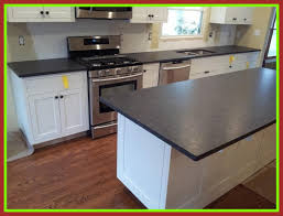 Incredible Granite Flooring Design Samples Floor Hall For Homes Border Picture Wooden In Kerala Styles And