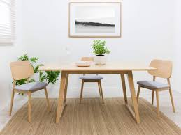 Mid Century Modern Furniture Seattle Best Of Teak Dining Room Chairs Lovely Chair Superb All